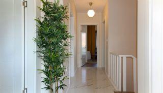 Tastefully Designed 4+1 Real Estate in Termal, Interior Photos-18