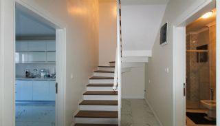 Tastefully Designed 4+1 Real Estate in Termal, Interior Photos-19