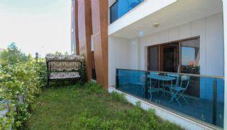 Tastefully Designed 4+1 Real Estate in Termal, Interior Photos-21
