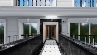 Modern gestaltete neue Yalova Wohnungen in Termal, Yalova / Termal - video