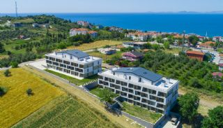 Immobilier Abordable Concept Hôtel à Yalova, Yalova / Cinarcik - video