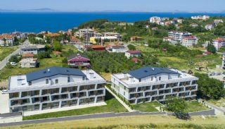 Affordable Hotel Concept Real Estate in Yalova, Yalova / Cinarcik