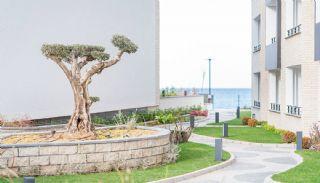 شقق يالوفا الرائعة على بحر مرمرة, يالوفا / تشيفليك كوي - video