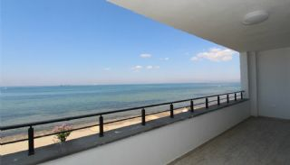 Appartements Fascinants Yalova au Bord de la Mer de Marmara, Photo Interieur-18