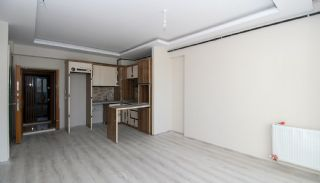 Appartements Superbes Vues Près de la Plage Yalova Çınarcık, Photo Interieur-3