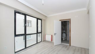 Apartments with Great Views near Beach in Yalova Çınarcık, Interior Photos-6