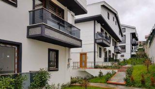 Lyxiga lägenheter med havsutsikt i centrum av Yalova, Yalova / Kadikoy