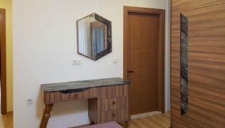 Lyxiga lägenheter med havsutsikt i centrum av Yalova, Interiör bilder-20