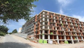 Luxury Real Estate with High Rental Income Potential in Yalova, Construction Photos-10