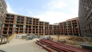 Luxury Real Estate with High Rental Income Potential in Yalova, Construction Photos-12