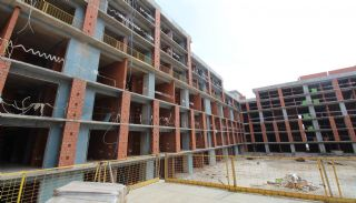 Luxury Real Estate with High Rental Income Potential in Yalova, Construction Photos-15