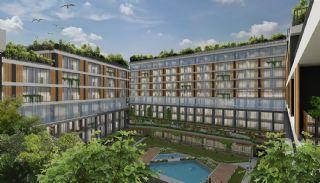 Luxueux Immobilier Avec Revenus Locatifs Élevés à Yalova, Yalova / Centre