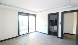 Panoramic Nature View Villas in A Complex in Yalova, Interior Photos-5