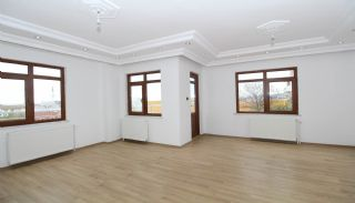 Key-Ready Apartment Building for Sale in Yalova Center, Interior Photos-1