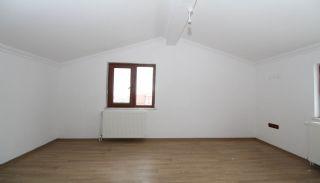 Key-Ready Apartment Building for Sale in Yalova Center, Interior Photos-10