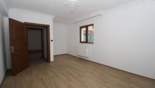 Key-Ready Apartment Building for Sale in Yalova Center, Interior Photos-11