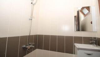 Key-Ready Apartment Building for Sale in Yalova Center, Interior Photos-13