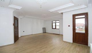 Key-Ready Apartment Building for Sale in Yalova Center, Interior Photos-2