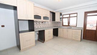 Key-Ready Apartment Building for Sale in Yalova Center, Interior Photos-3