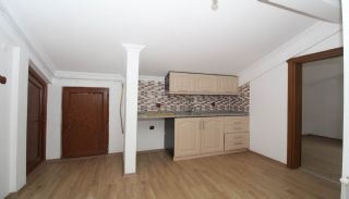 Key-Ready Apartment Building for Sale in Yalova Center, Interior Photos-4