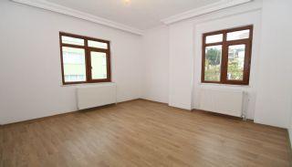 Key-Ready Apartment Building for Sale in Yalova Center, Interior Photos-5
