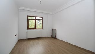 Key-Ready Apartment Building for Sale in Yalova Center, Interior Photos-6