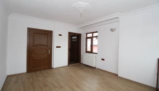 Key-Ready Apartment Building for Sale in Yalova Center, Interior Photos-7