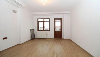 Key-Ready Apartment Building for Sale in Yalova Center, Interior Photos-8