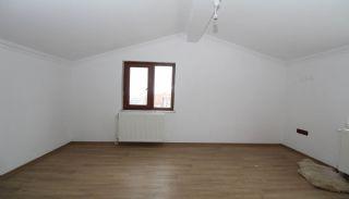 Key-Ready Apartment Building for Sale in Yalova Center, Interior Photos-9