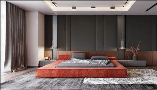 Квартиры с Обзорным Видом на Море в Элитном Проекте в Ялова, Фотографии комнат-1