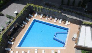 Ready to Move Luxury Real Estate with Sea Views in Yalova, Yalova / Center - video
