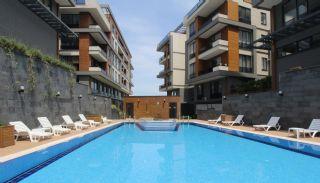 Ready to Move Luxury Real Estate with Sea Views in Yalova, Yalova / Center