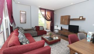 Ready to Move Luxury Real Estate with Sea Views in Yalova, Interior Photos-3